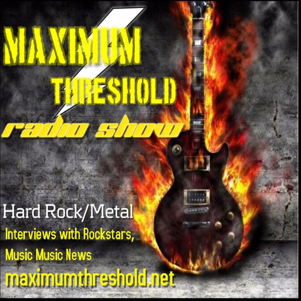 #544 MTRS – Part 2 of MT's Top 5 Metal Songs