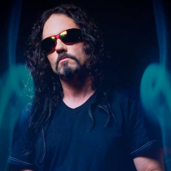 MENZAJAMS PRESENTS: A LIFE CELEBRATION OF THE LATE, GREAT MEGADETH DRUMMER: NICK MENZA