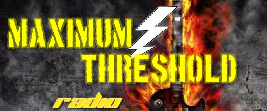 MTRS – Maximum Threshold Radio
