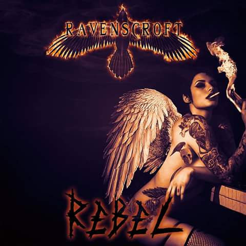 "Ravenscroft ""The Storm of the Century"""