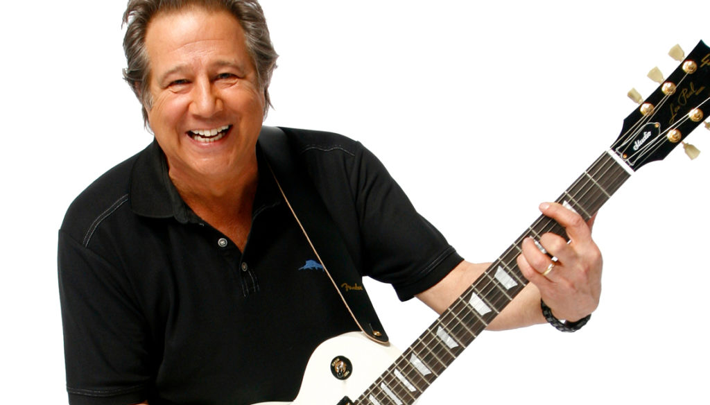 Velvet Sessions: Greg Kihn – Northfield Rocksino May 12th