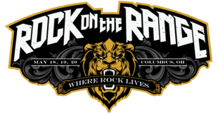 12th Annual Rock On The Range Wraps Sold Out Weekend With 140,000 In Attendance At MAPFRE Stadium In Columbus, OH With Tool, Avenged Sevenfold, Alice In Chains & Many More
