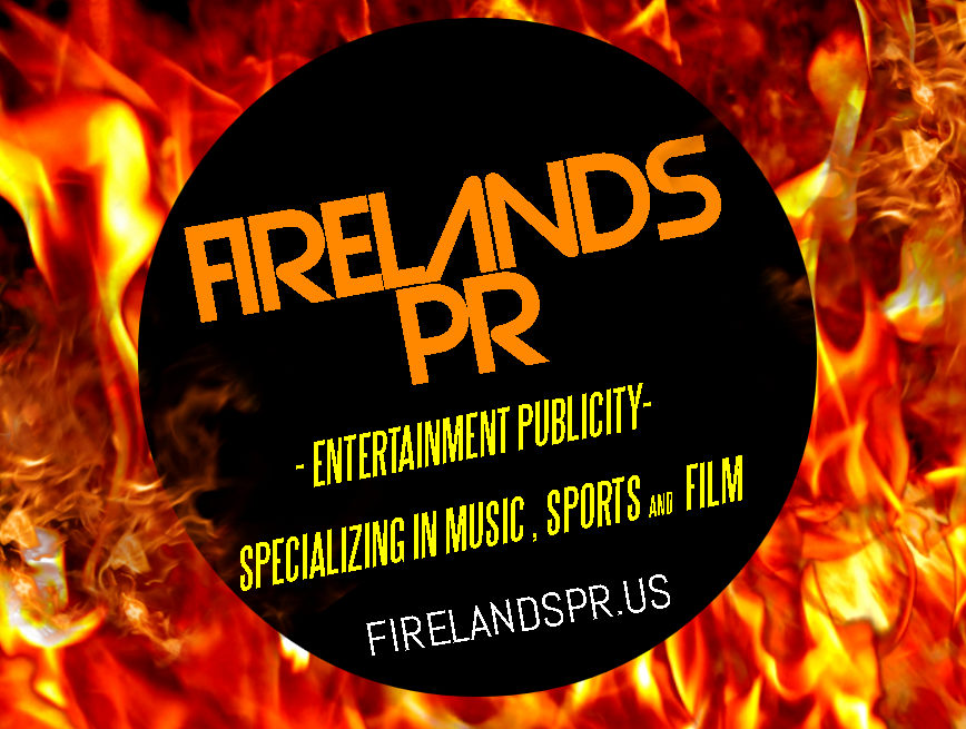Maximum Threshold Radio brings in Firelands PR for extra push