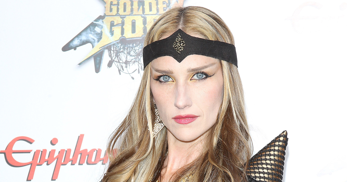 #536 MTRS – In memory of Jill Janus (Huntress), Interview with Retched