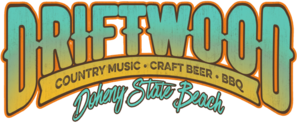 Go Country 105 Presents Driftwood: Country Music, Craft Beer & BBQ Festival Announces Band Performance Times, Brewery Highlights & More; Nov 10-11 At Doheny State Beach With Chase Rice, Big & Rich & More