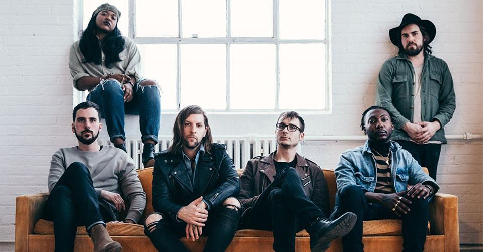 Welshly Arms, The Whiskey Hollow and The Blue Stones to hit the Cleveland HOB Saturday 11/24