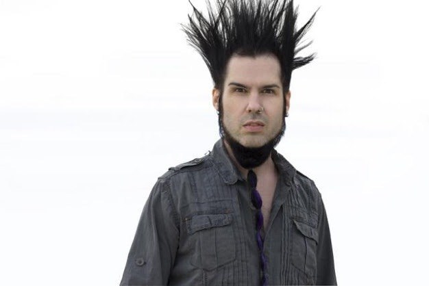 #554 MTRS – Vault classics with Wayne Static and Pat Travers