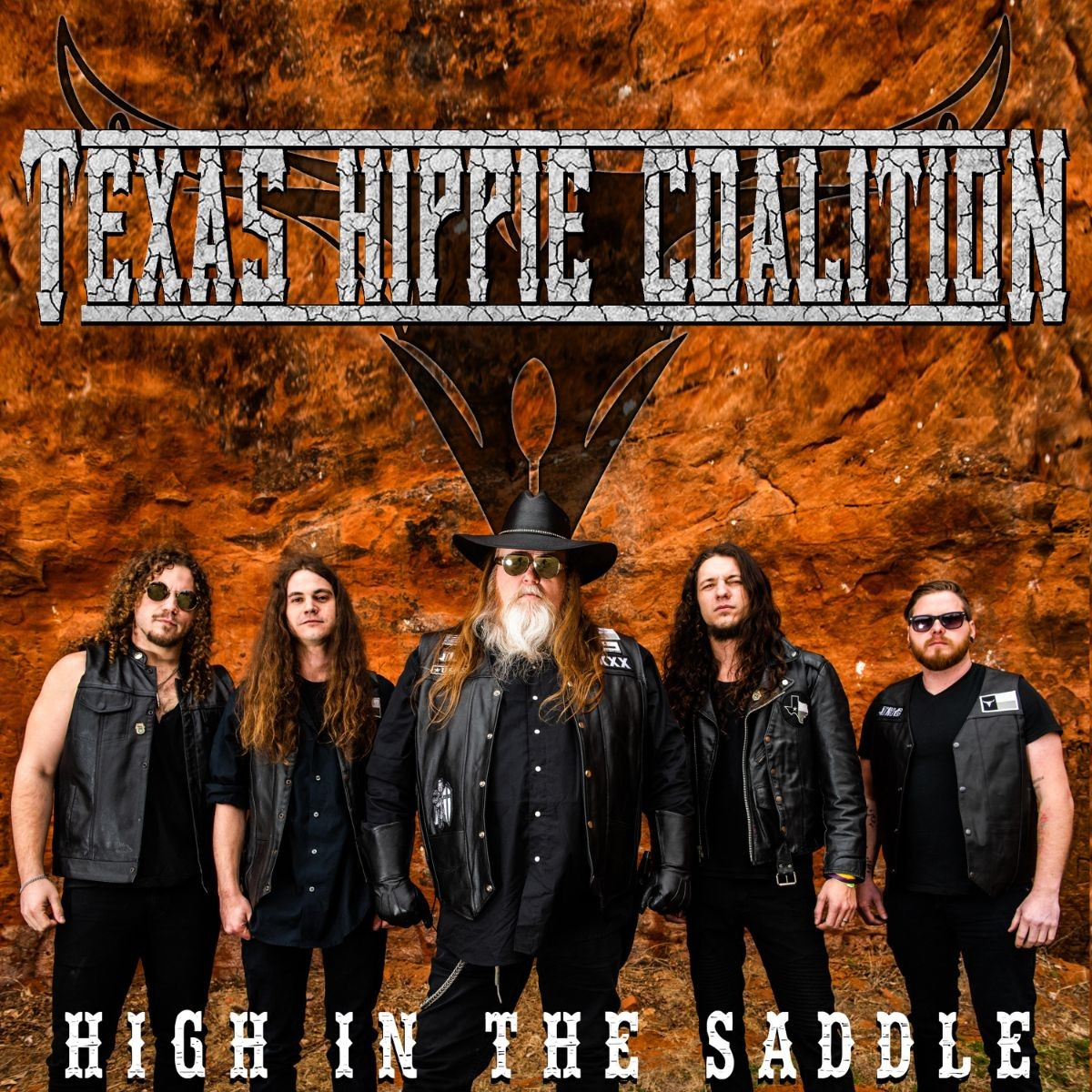 "TEXAS HIPPIE COALITION RELEASES ""DIRTY FINGER"" MUSIC VIDEO"