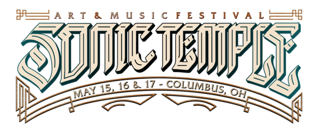 Sonic Temple Art + Music Festival: Limited Number Of 2-Day Passes On Sale Now (Metallica, Slipknot & Many More)